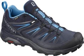 Bei SchuheSportamp; Outdoorschuhe Outdoorschuhe Outdoorschuhe Salomon SchuheSportamp; Salomon Bei SchuheSportamp; Bei Salomon eBrCdox